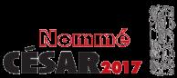 César2017
